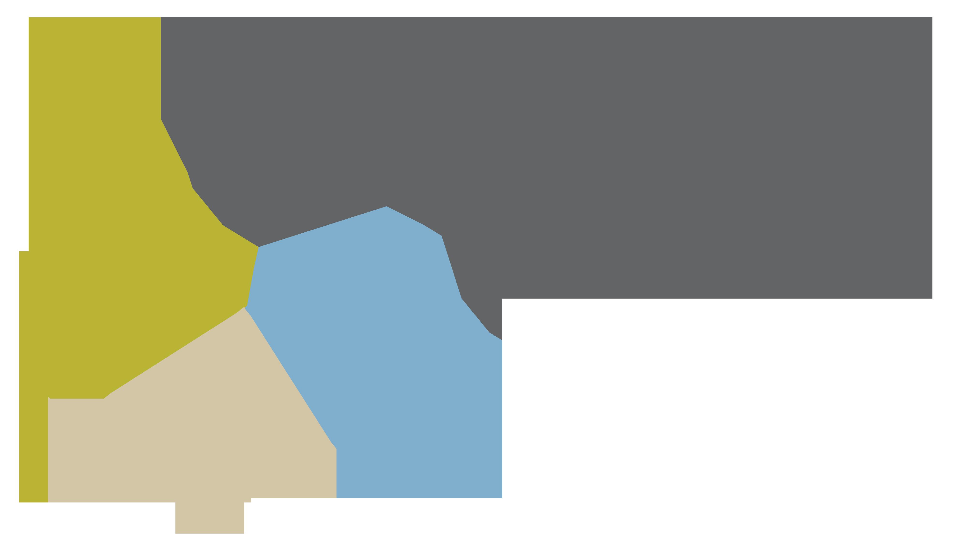 Catering Danmark